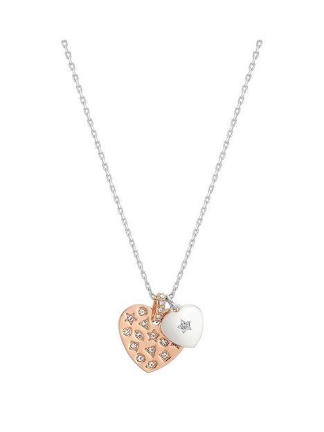 buckley-london-winslet-heart-pendant