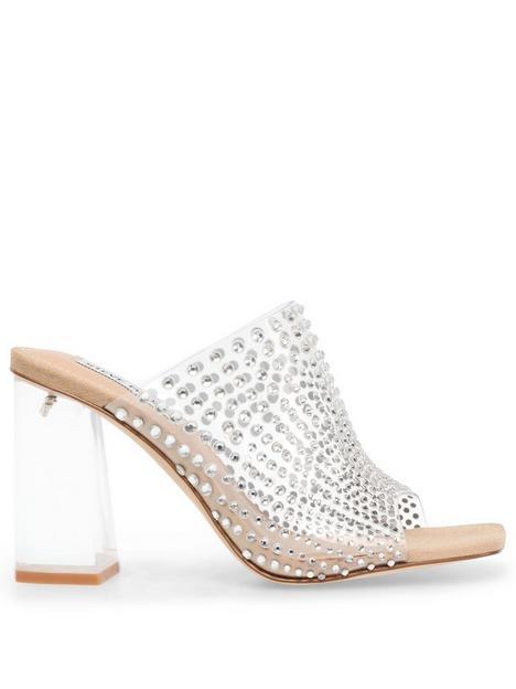 steve-madden-nicely-heeled-sandal