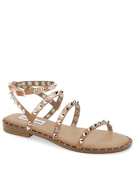 steve-madden-travel-flat-sandal