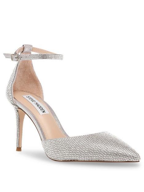 steve-madden-linsey-r-heeeled-shoe