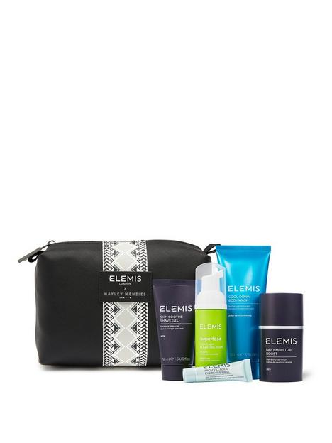 elemis-elemis-x-hayley-menzies-london-grooming-collection