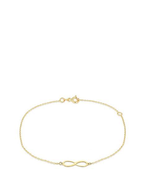 love-gold-9ct-yellow-gold-155mm-x-48mm-infinity-adjustable-bracelet-18cm7-19cm75