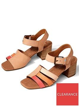 toms-estella-heeled-sandals