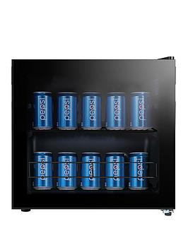 swan-43-litre-mini-fridge-black