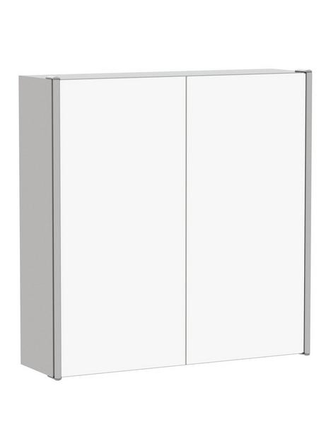 bath-vida-tiano-stainless-steel-mirrored-double-cabinet
