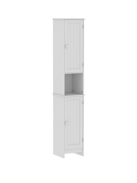 bath-vida-priano-2-door-tall-cabinet