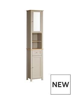 bath-vida-priano-2-door-tall-cabinet-with-mirror