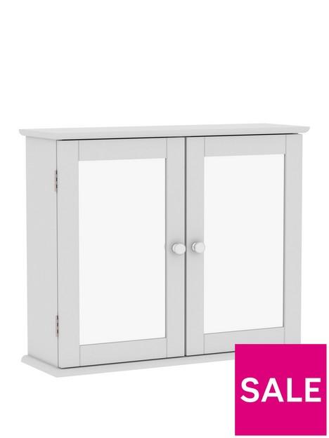 bath-vida-priano-2-door-mirrored-wall-cabinet