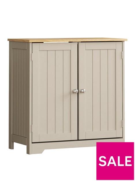 bath-vida-priano-2-door-under-sink-cabinet