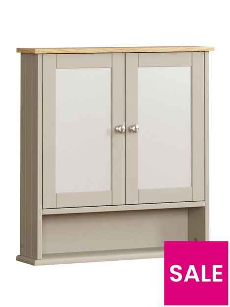 bath-vida-priano-2-door-mirrored-wall-cabinet-with-shelf