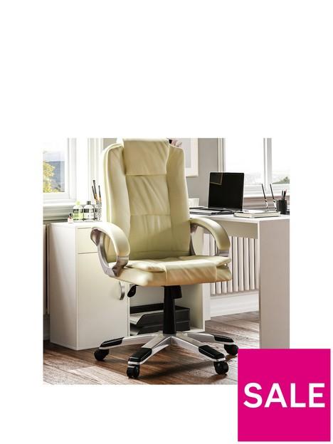 vida-designs-charlton-office-chair