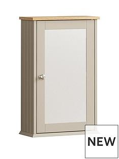 bath-vida-priano-1-door-mirrored-wall-cabinet