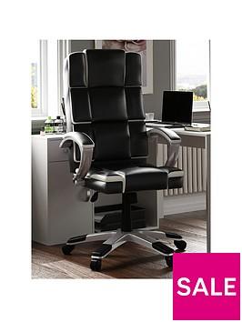 vida-designs-henderson-office-chair