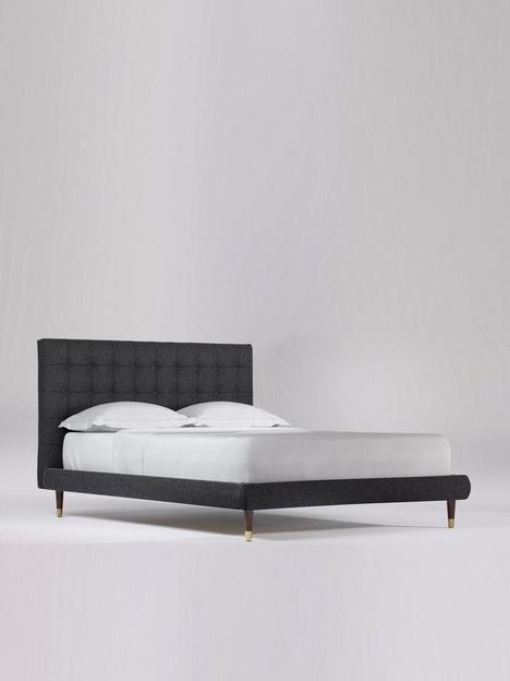 swoon-sudrey-smart-wool-double-bed