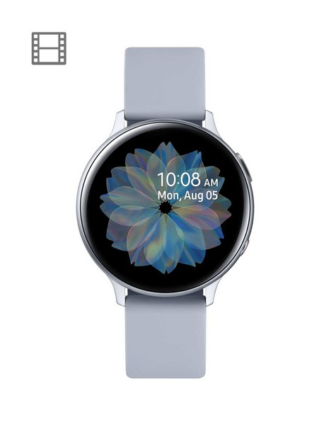 samsung-galaxy-watch-active2-4g-aluminium-44mm-cloud-silver