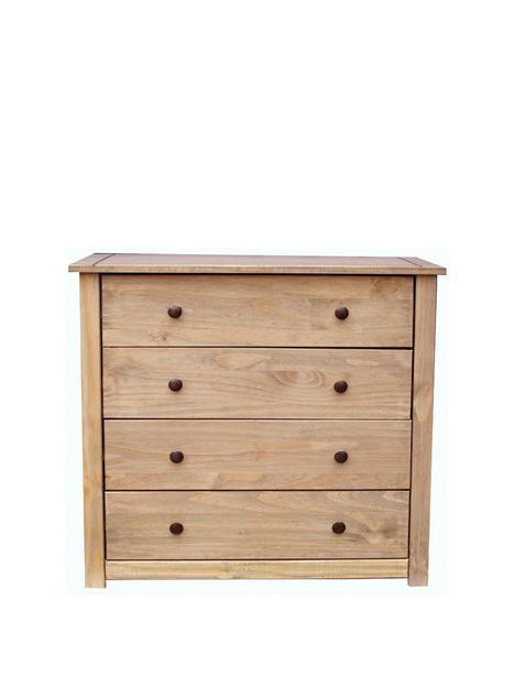 vida-designs-panama-4-drawer-chest