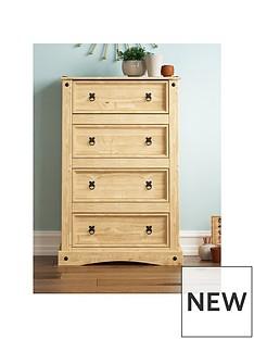 vida-designs-corona-4-drawer-chest