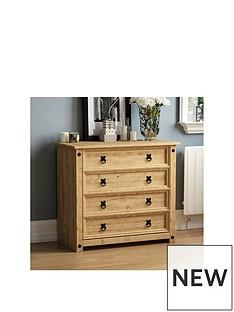 vida-designs-corona-rustic-4-drawer-chest