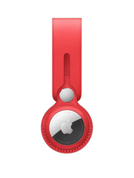 apple-airtag-leather-loop-productredtrade