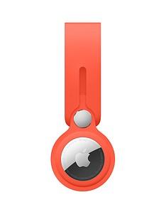apple-airtag-loop-electric-orange