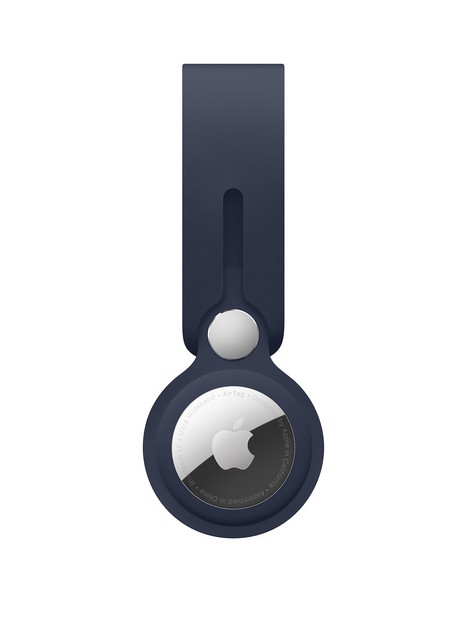 apple-airtag-loop-deep-navy