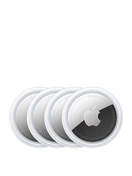 apple-airtag--nbsp4-pack