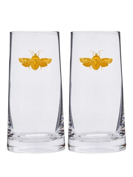 spode-creatures-of-curiosity-set-of-2-highball-glasses