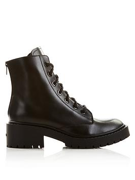 kenzo-pike-lace-up-hiker-boots-black