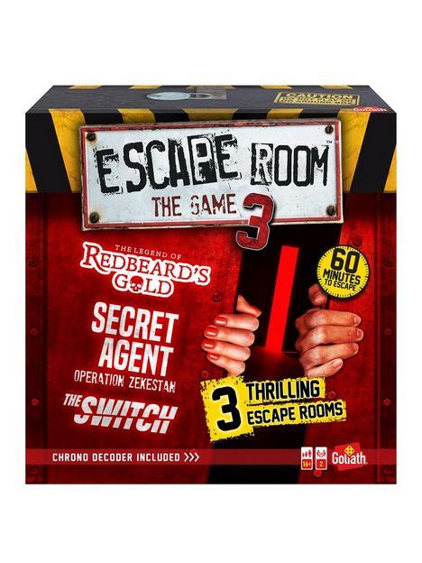 goliath-escape-room-3-pack-game-3