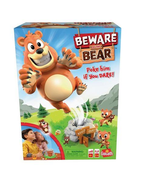 goliath-beware-the-bear