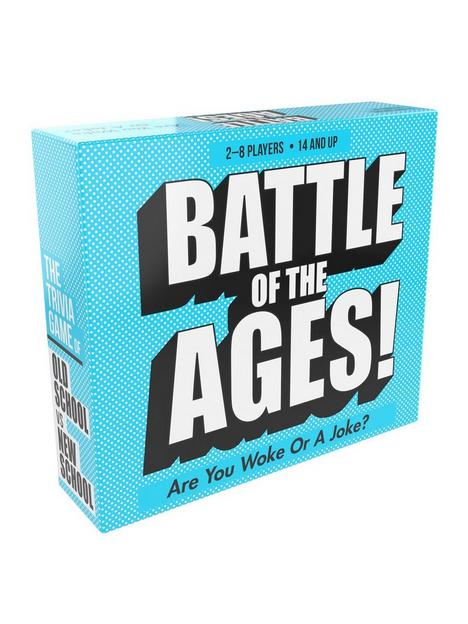 goliath-battle-of-the-ages