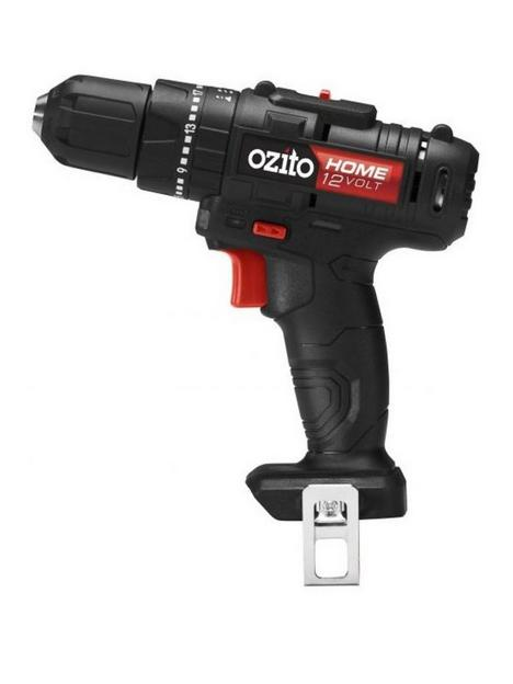 einhell-ozito-by-einhell-12v-hammer-drill-kit-batteries-included