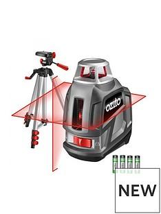 einhell-ozito-by-einhell-360-15m-line-level-laser-ozito