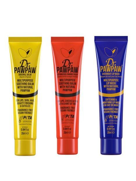 dr-paw-paw-overnight-lip-set