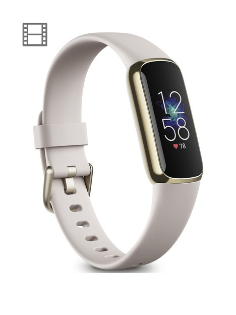 fitbit-fitbit-luxe-fitness-tracker--nbspsoft-goldporcelain-white