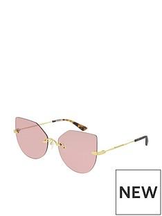 mcq-alexander-mcqueen-mcq-alexander-mcqueen-oversized-sunglasses