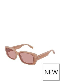 mcq-alexander-mcqueen-mcq-alexander-mcqueen-rectangle-sunglasses