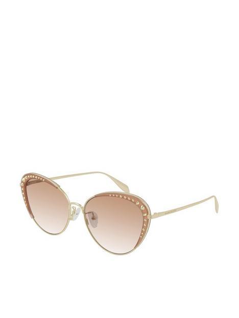 alexander-mcqueen-sunglasses-alexander-mcqueen-studded-cat-eye-sunglasses