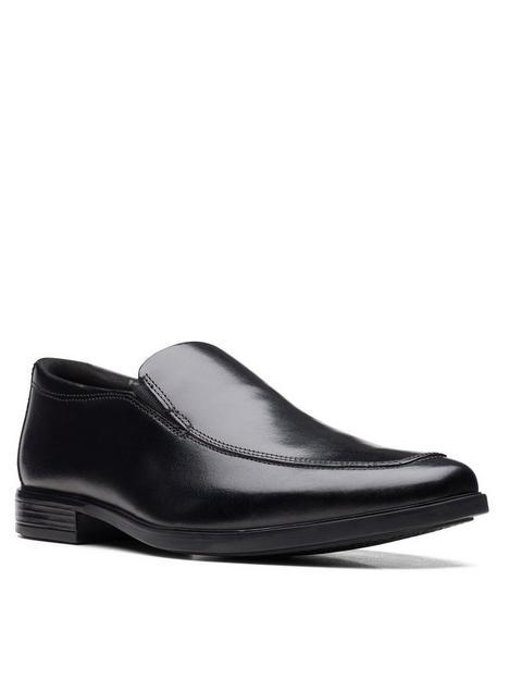 clarks-howard-edge-shoe