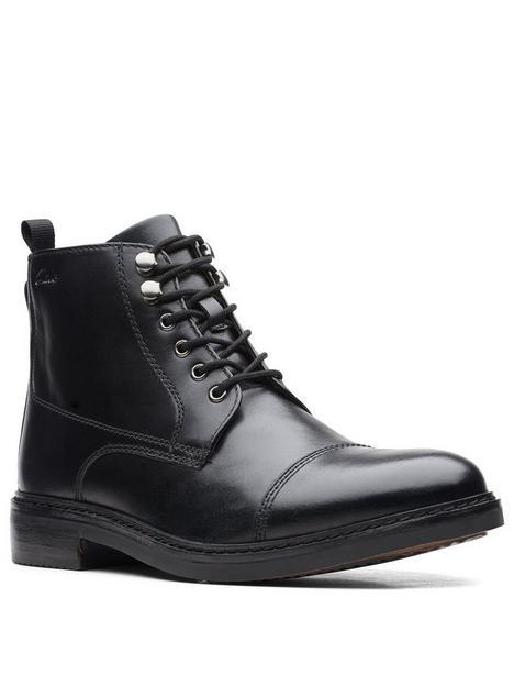 clarks-blackford-rise-boot