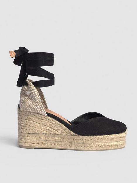 castaner-chiara-platform-wedges-black