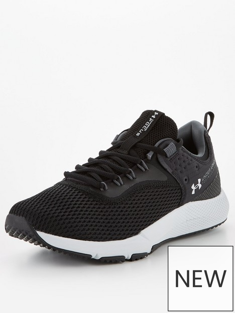 under-armour-training-charged-focus-blackgrey