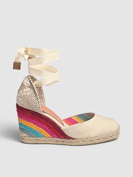 castaner-paul-smith-for-castaner-stripe-heel-wedges-ivory