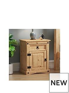 vida-designs-corona-1-drawer-1-door-bedside-cabinet