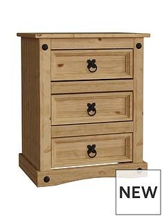 vida-designs-corona-3-drawer-bedside-chest