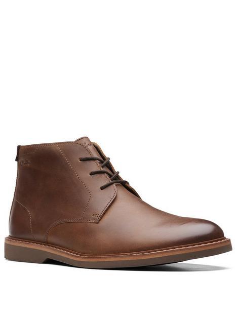 clarks-atticus-mid-boot