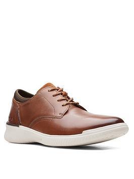 clarks-donaway-plain-shoe
