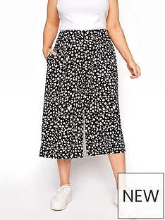 yours-daisy-culotte