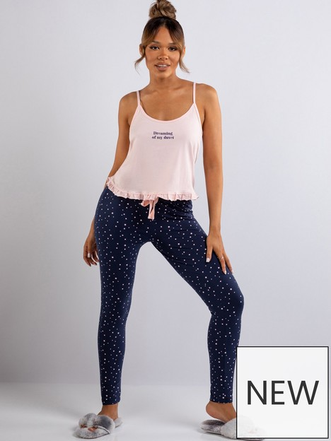 boux-avenue-dreaming-of-my-duvet-cami-and-legging-pjs-navy