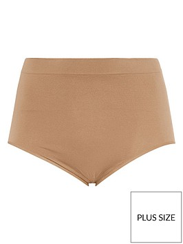 yours-seamless-control-brief-sienna